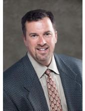 Andy Hosenfeld Apple Healthcare