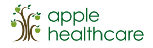 Apple Healthcare