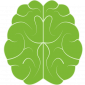 brain-1710293_640